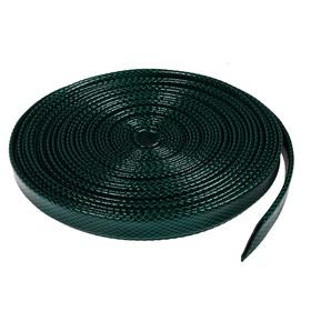 Шланг, ПВХ, d = 12 мм (1/2'), L = 20 м, 3-слойный, армированный, «Змейка» Ош