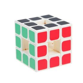 Игрушка механическая «Куб», 5,7»5,7 см