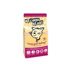 """Сухой корм Barking Heads """"Эй, красавчик"""" для кошек, курица и рис, 1,5 кг"""