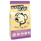 Сухой корм Barking Heads для собак с избыточным весом, курица/рис, 2 кг.