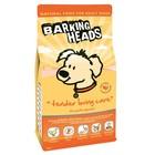Сухой корм Barking Heads для собак с чувствительным пищ-ем, курица/рис, 2 кг.