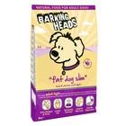 Сухой корм Barking Heads для собак с избыточным весом, курица/рис, 6 кг.