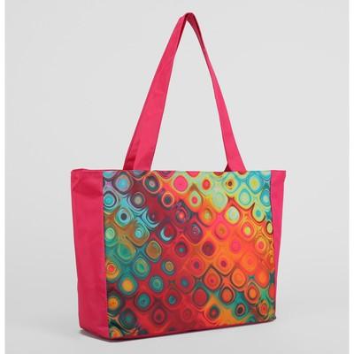 b8fe47148410 Купить Летние и пляжные сумки Rinax оптом по цене от 202 руб и в ...