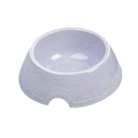 Миска PICNIC-1 0,30 л пластик