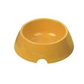Миска PICNIC-2 0,60 л пластик