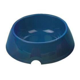 Миска PICNIC-3 1,25 л пластик