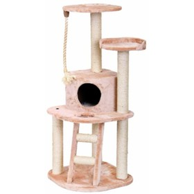 Игровая площадка Fauna INT ALMERICH, для кошек, бежевая