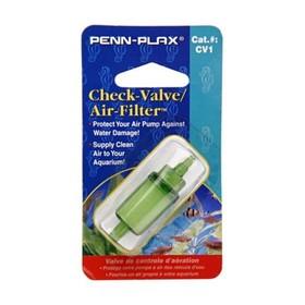 Клапан воздушный  PENN-PLAX CHECK-VALVE