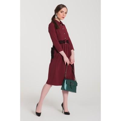 5d3d1cf98332 Купить женские платья-рубашки оптом по цене от 699 руб и в розницу в ...