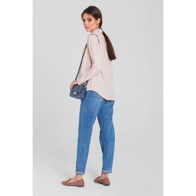 548a6f6ab19f Купить Одежда и обувь Qianzhidu оптом по цене от 599 руб и в розницу ...