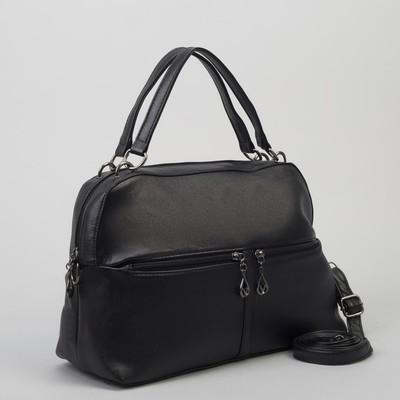 Полукольца для сумок, d = 25 мм, толщина - 2,2 мм, 10 шт, цвет серебряный