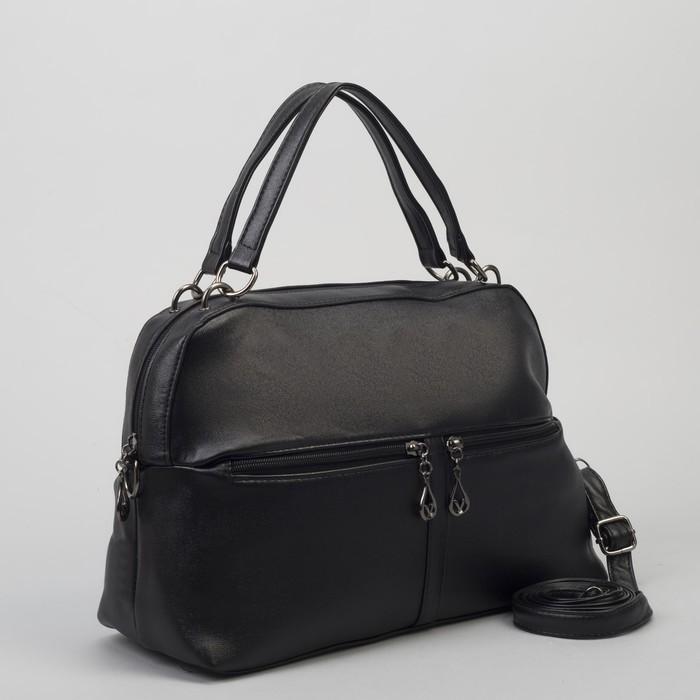 Полукольца для сумок, d (внутр) = 25 мм, толщина - 2,2 мм, 10 шт, цвет серебряный