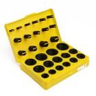 Набор резиновых прокладок, размер B