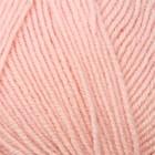 Жемчужно-розовый