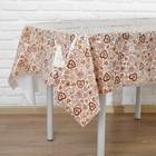 Tablecloth, Valentina 120х180 cm