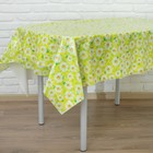 "Tablecloth ""Summer day"", 120х180 cm"