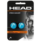 Виброгаситель HEAD Pro Damp  арт.285515-BL