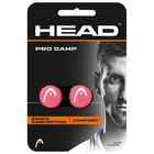 Виброгаситель HEAD Pro Damp арт.285515-PK