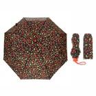 Зонт механический, R=50см, №2 110