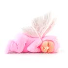 """Силиконовая форма для мыла """"Фея младенец"""" 2735"""