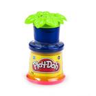 Игровой набор для лепки Play-Doh, МИКС