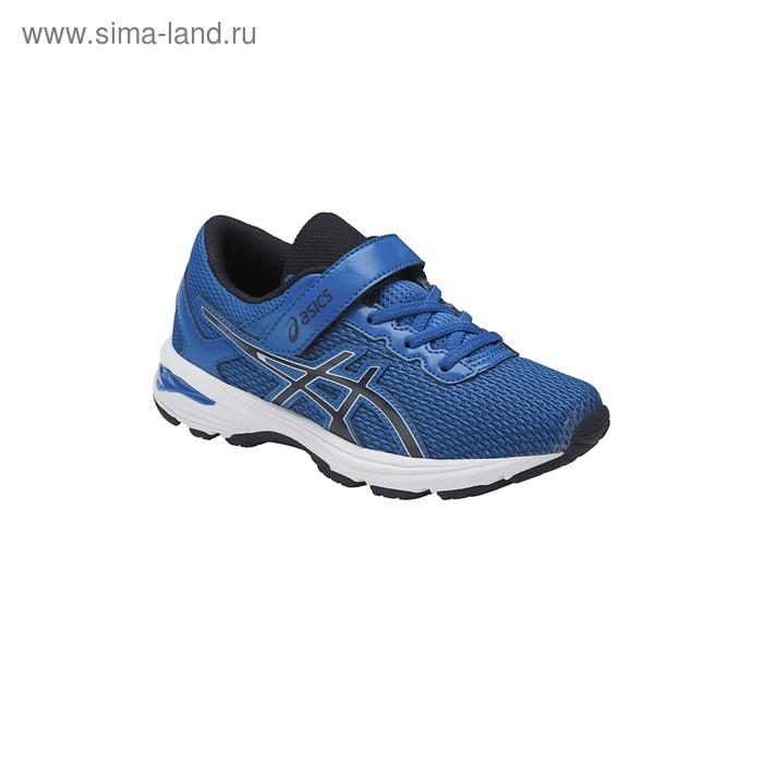 Кроссовки ASICS C741N 4358 GT-1000 6 PS   К12