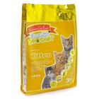 Сухой корм Frank's ProGold для котят, курица, 34/22, 3 кг