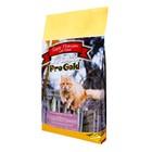 """Сухой корм Frank's ProGold для кошек с чувств. пищеварением """"Ягненок по-голландски"""", 32/18, 7,5 кг"""