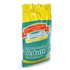 Сухой корм Frank's ProGold для собак всех пород, 23/13, 15 кг