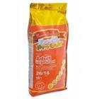 Сухой корм Frank's ProGold для собак крупных пород, курица, 26/16, 15 кг