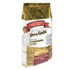 Сухой корм Frank's ProGold для собак, ягненок и рис, 23/10, 15 кг