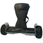 """Гироскутер 8.5"""" Smart Balance OFF-ROAD с кейсом, самобаланс, чёрный"""