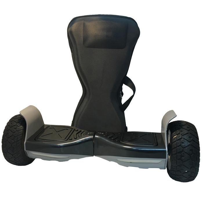 "Гироскутер Smart Balance 8,5"" OFF-ROAD самобаланс +кейс"
