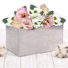 Складная коробка «Воздушные мечты», 12 х 17 х 10 см