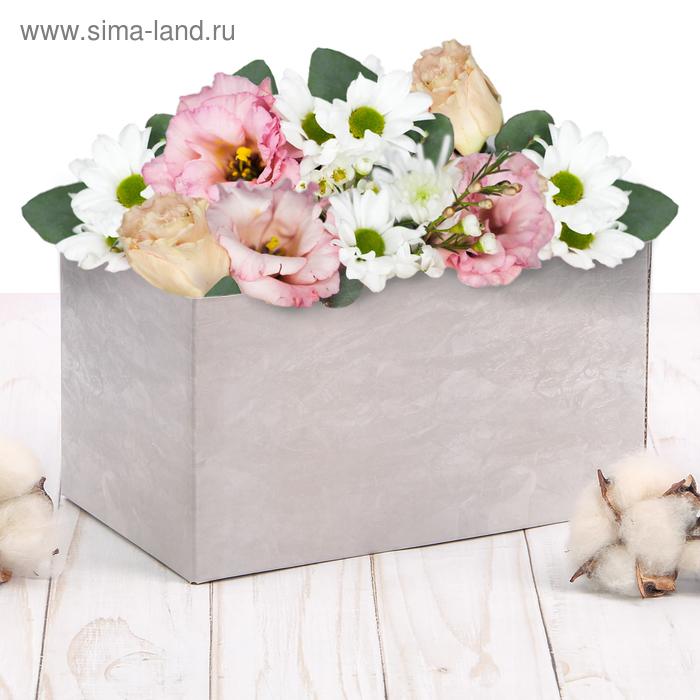 Складная коробка «Воздушные мечты», 12 х 17 х 10 см.
