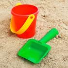 Наборы для игры в песке №34