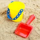 Наборы для игры в песке №35