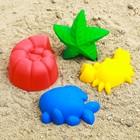 Наборы для игры в песке №62
