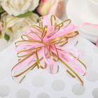 Бант-бабочка №2.5 - фото 8443871