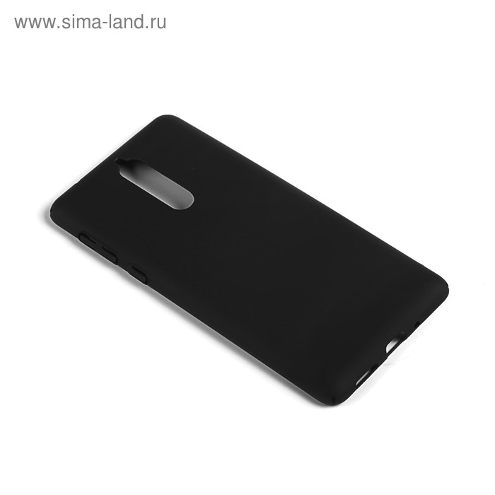 Накладка Caseguru Nokia 8 Soft-Touch   Уценка