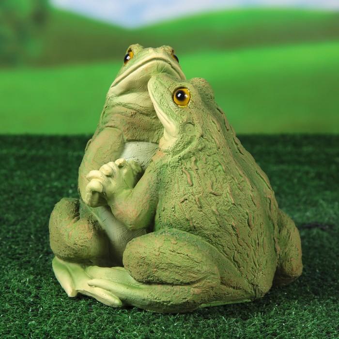 протезы картинка обиженная лягушка юнги нередко
