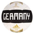 "Мяч футбольный ""ADIDAS Capitano DFB"" арт.CE9960, р.5, 2018 FIFA World Cup Russia™"
