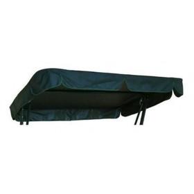 "Тент-крыша для ""Титан"" ЗЕЛ (250х140)см"