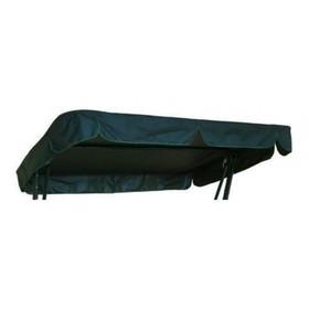"Тент-крыша для качелей ""Стандарт-2""(183х102)см"