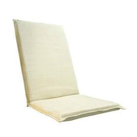 Подушка Comfort plus для качелей Floresta (капучино)