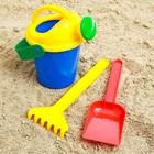 Наборы для игры в песке №17
