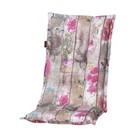 Подушка для кресла Azzura 085-5P