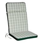 Подушка для кресла Azzura 138-5P