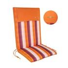 Подушка для кресла Azzura 150-5P