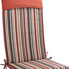 Подушка для кресла Azzura 403-5P